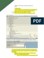 Configurar RFC  Destination RFC na SM59 NFe PI XI - Cópia