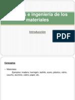 Introd_1