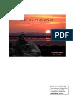Manual Dr Infierno Dic 2011