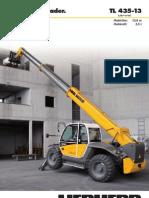 Waschanlage Hinten Scheibenwischer Dach Schutzgitter Kabinenfrontscheibe Sicherheitsgurt Sicherheitsverglasung
