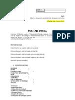 Formato Informe Pericial
