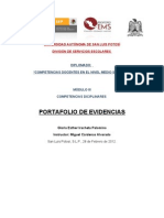 GEIP_Portafolio