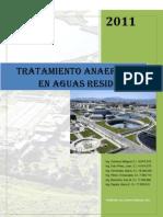 Trabajo de Aguas Residuales Previo