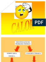 calor-apresentacao