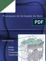 ProcessosSoloGRAD06