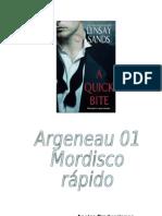 Argeneau_01_-_Mordisco_rápido[1]