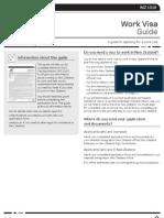 66884d01 Work Visa Guide