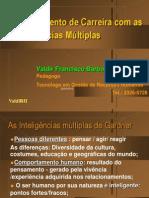 _Planejamento Inteligências Multiplas