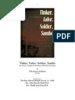 TinkerSambo eBook