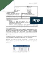 Practica de Ejercicios Maestria CD09501 - Modulo 3 - Integradora 03 - Equipo 4
