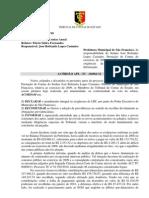 Proc_05079_10_sao_francisco__0507910_acordao.doc.pdf