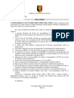 Proc_04006_11_santa_cruz_0400611.doc.pdf