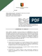 05472_00_Decisao_moliveira_AC2-TC.pdf