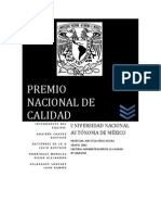 Premio Nacional Mexico