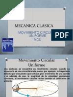 Mov Circular 3