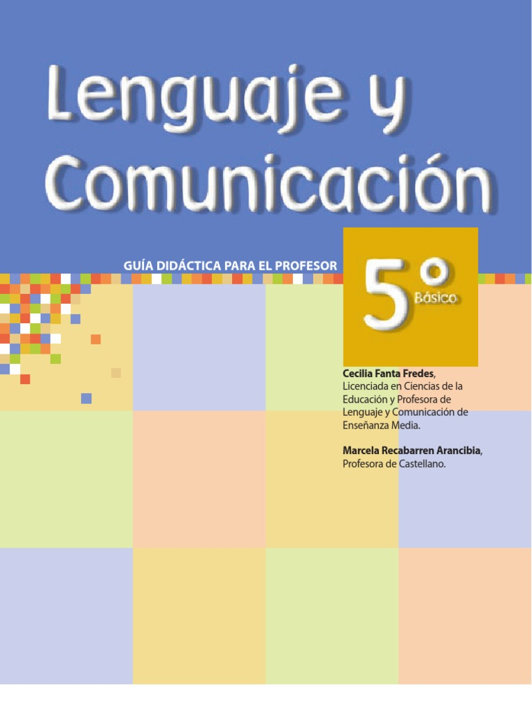 5_lenguaje