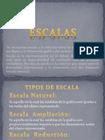 cfakepathescalas-100506095551-phpapp01