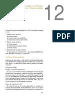 Semiologia Sistema Vascular Periferico