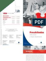 Esenciales PCT