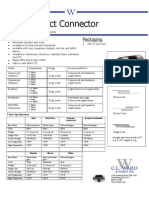 CL Ward Flexible Connector[1]