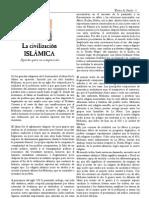 1. Islam