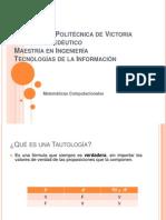 Presentacion03