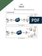 Lab01_Configuración_NMAP