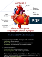 Coração I