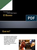 El Boxeo2