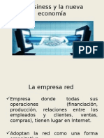 Candia Damián Parcial Informática. ppt