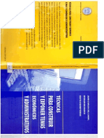 Técnicas para Construir y Exponer Temas Económicos y Administrativos