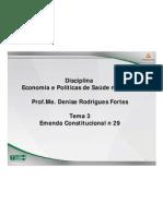 TGH3_Economia_e_politicas_saude_no_BR_Slide_2_Temas_3_4