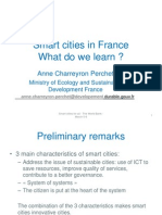 Smart Cities for All_France_Charreyron Perchet