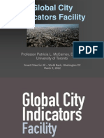 Smart Cities for All_GCIF_McCarney