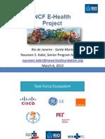 Smart Cities for All_NCF_Kabir_e Health