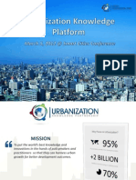 Smart Cities for All_World Bank_Urbanization Knowledge Platform