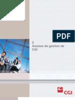 Cgi Gouvern Funtext Chap2 f
