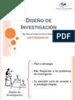 _DISEÑO de invest
