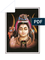 Sri Rudram Meaning and Benefits