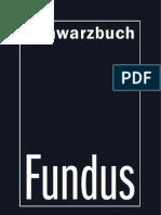 Schwarzbuch Fundus
