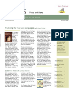 December Mops PDF