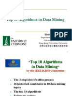 Top10DMAlgorithms-C