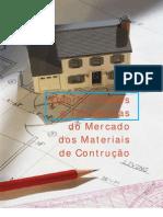 EstudoEconomico1