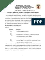 Máx. y Mín. en func. de V.V. 01-2012 (1)
