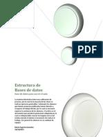 Estructura_MariaEugeniaGonzález