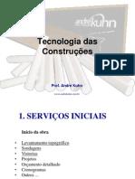 (2) Tecnologia_das_Construções