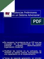 2._Oralidad_falsa_oralidad_