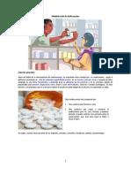 23 Admin is Trac Ion de Medicamentos Version Final