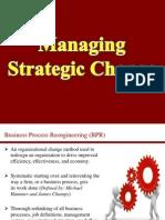 Managing Strategic Change (Cep Bautista)