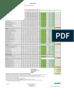 PPTO. 0004-2012-A (CASCO) VENTURO
